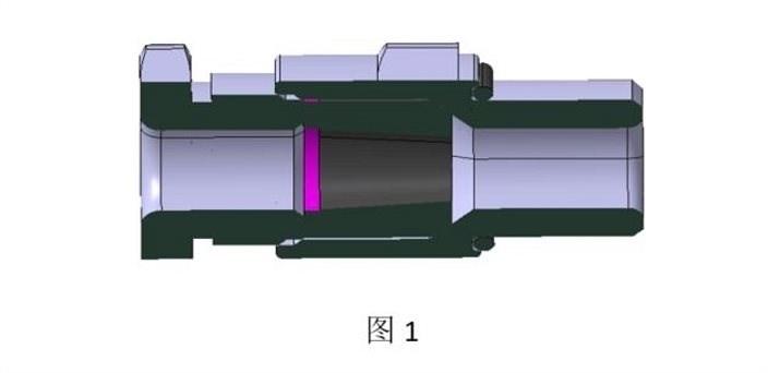 170222-8.JPG