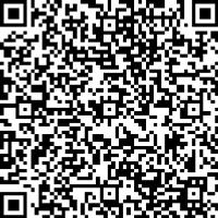 中国进出口商品交易展二维码