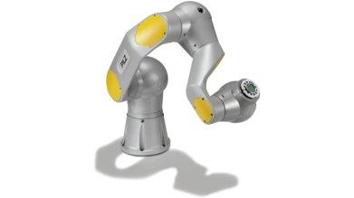 皮尔磁PRBT机械臂.jpg