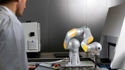 皮尔磁PRBT机械臂1.jpg