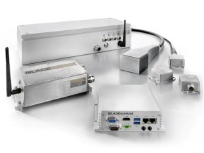魏德米勒BLADEcontrol叶片状态监测系统3.jpg