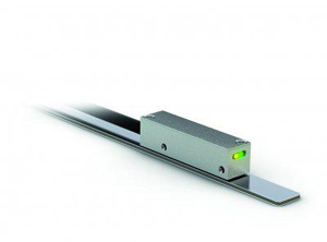 SIKO的超紧凑型传感器