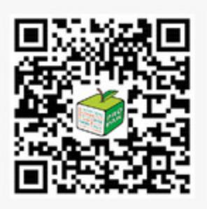 ProPak China二维码