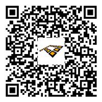 慕尼黑上海电子生产设备展二维码