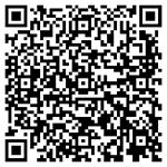 d6d806ffcf1075b9f40ea1f6235adfc7.png