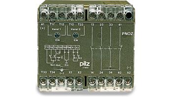 微信图片_20201224122011.png