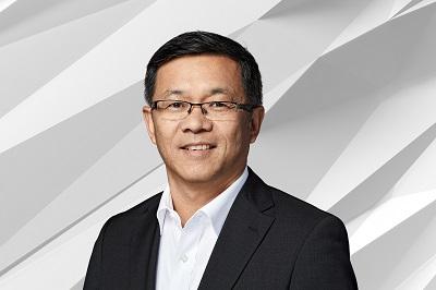 ABB中国董事长顾纯元博士.jpg