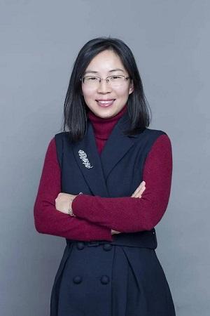 中国自动化学会秘书长张楠博士.jpg