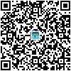 微信图片_20210919101723.png