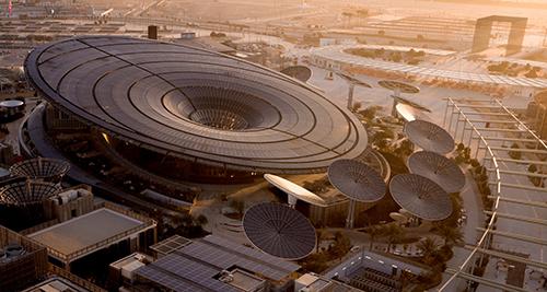 新闻图片_西门子数字化技术助力2020年迪拜世博会开幕,谱写未来城市蓝图.jpg